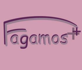 FagamosMais_cogami