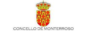 Concello_Monterroso