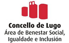 Concello_lugo