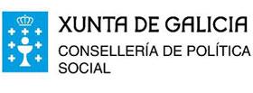 Conselleria_Politica_Social