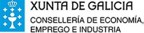 Conselleria_Traballo_Industria_Economia
