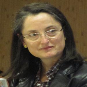 Delia_Maria_Lorenzo_Zarandona