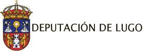 Deputacion_Lugo