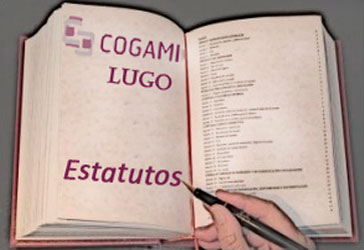 Estatutos_Cogami