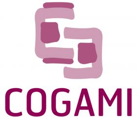 Logo_Cogami