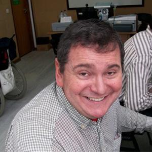 Damaso_Cachaldora_Perez