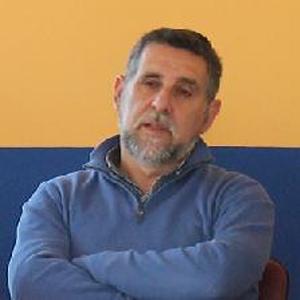 Manuel_Barreiro_Conde